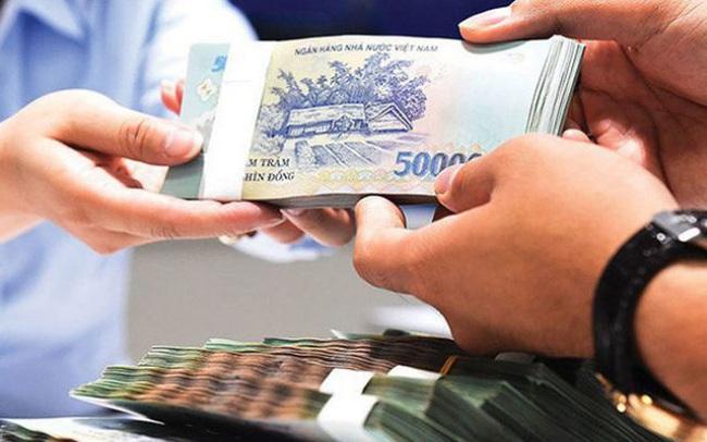 Lãi suất tiết kiệm 4 ngân hàng lớn VietinBank, Vietcombank, BIDV và Agribank tháng 7 có gì thay đổi?