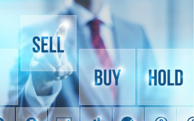 VIC, HNG, DTL, VNG, VTO, HTG, DPC: Thông tin giao dịch lượng lớn cổ phiếu