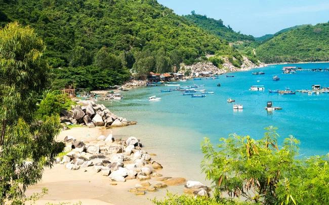 BĐS ven biển Quy Nhơn thắng thế trong cuộc đua thu hút nhà đầu tư tiên phong