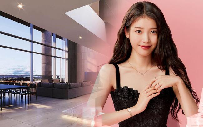 """Nữ đại gia BĐS """"ngầm"""" của giới giải trí Hàn Quốc: 28 tuổi có khối tài sản 28 triệu USD, """"thầu"""" hàng loạt biệt thự và đất đai đắt đỏ trong thời gian ngắn, nhan sắc cực bất ngờ"""