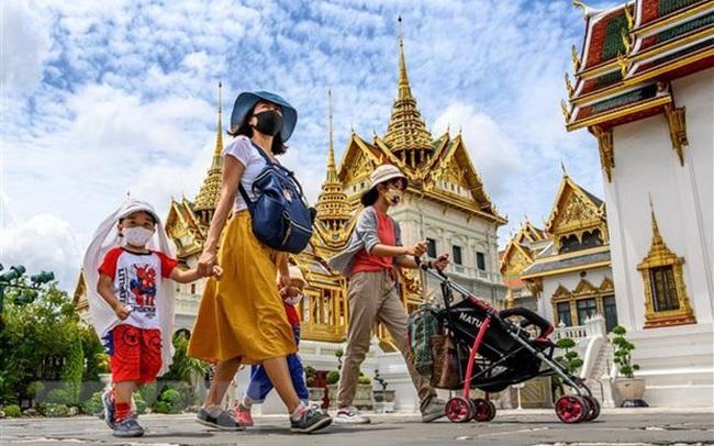 Đã nghèo còn gặp cái eo: Các nước có thể mất bao nhiêu vì ngành du lịch điêu đứng?