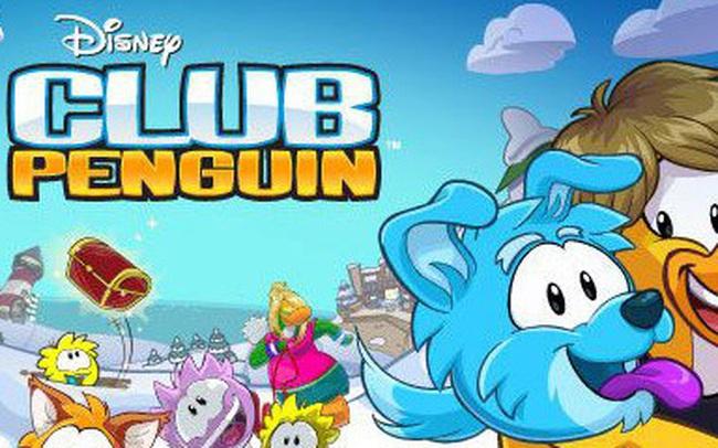 """Từ chối mua lại Club Penguin với giá 4 triệu đô vì cho rằng nó là một ý tưởng tồi, điều gì khiến Disney đã phải """"sửa sai"""" với mức giá 350 triệu đô?"""
