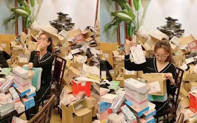 """Ngôi làng không ngủ sản sinh ra hàng loạt """"nữ thần livestream"""" đình đám ở Trung Quốc: Mảnh đất vô danh từng bước """"thay máu"""" xô đổ kỷ lục bán hàng online của Taobao"""
