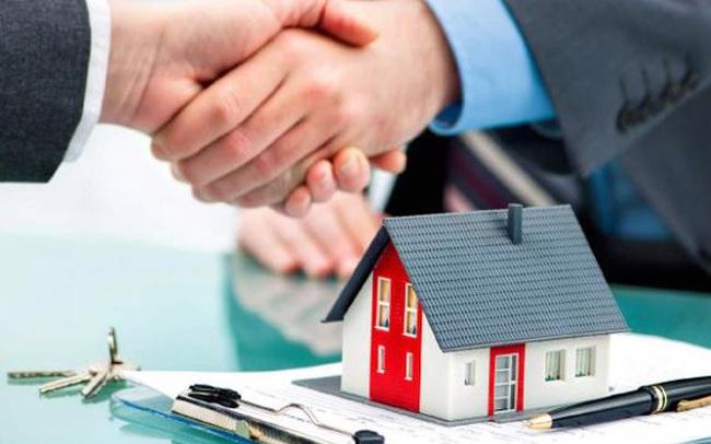"""Cục Thuế cảnh báo rủi ro khai gian giá chuyển nhượng nhà đất để """"né thuế"""""""