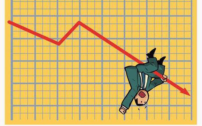 Sau phiên giảm điểm bất bình thường, thị trường chứng khoán liệu có nhanh chóng hồi phục lại?