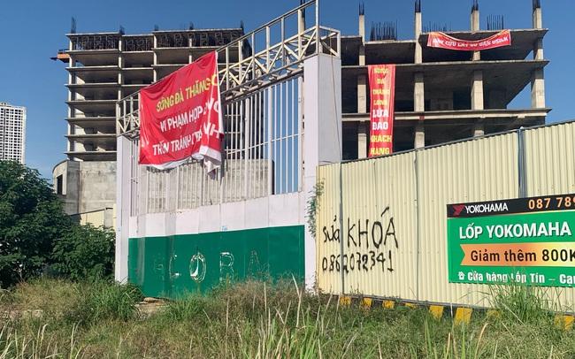 Mua chung cư Hà Nội: Từ nỗi khiếp sợ đến sang chấn tâm lý, vợ chồng ly tán, một số khách hàng đã qua đời mà không nhận được nhà