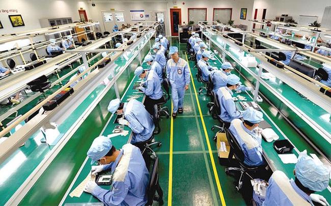 Việt Nam được ADB hỗ trợ thêm 4,6 triệu USD nhằm phát triển khu vực tư nhân