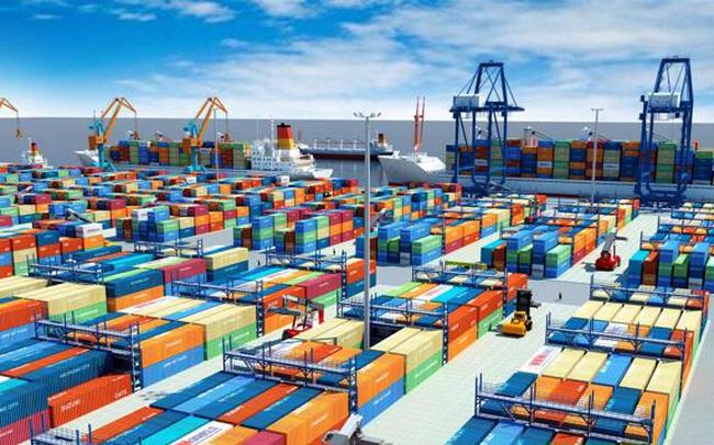 Xuất nhập khẩu 2021: Nhìn từ hậu cần và vận tải quốc tế