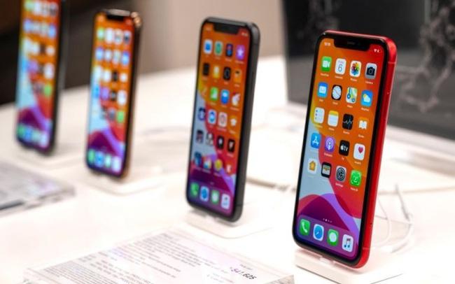 Các sàn TMĐT đua giảm giá iPhone 12 Pro Max, MacBook trong ngày hội siêu sale 7/7