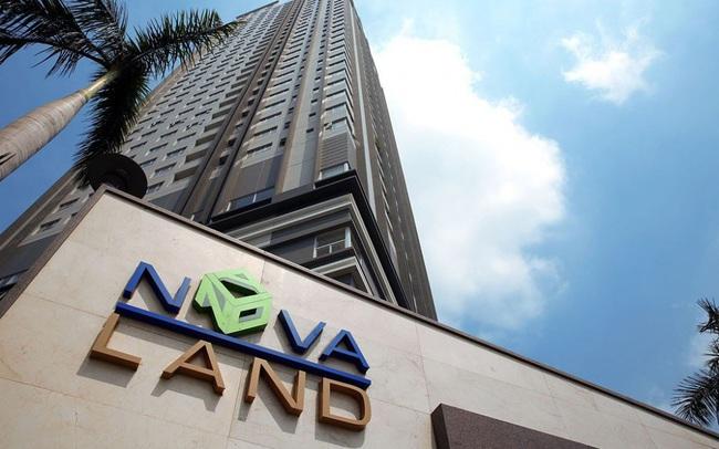 Novaland (NVL) lấy ý kiến cổ đông về việc phát hành hơn 884 triệu cổ phiếu thưởng và trả cổ tức