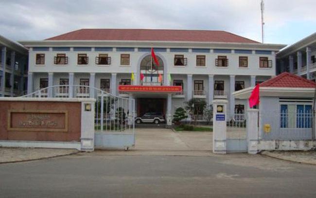 Đà Nẵng rà soát hiện trạng sử dụng hơn 1600 cơ sở nhà đất công