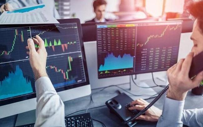 Thị trường bật tăng trở lại, khối ngoại mua ròng hơn 2.000 tỷ đồng trong phiên 7/7