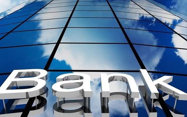 Nhiều cổ phiếu ngân hàng tăng giá mạnh, LPB tăng kịch trần, khối ngoại tranh thủ chi trăm tỷ gom hàng