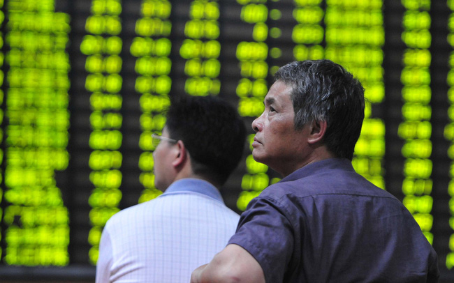 Vốn hóa mất hơn 800 tỷ USD, chuyên gia cảnh báo cơn bán tháo với cổ phiếu công nghệ Trung Quốc vẫn chưa có hồi kết