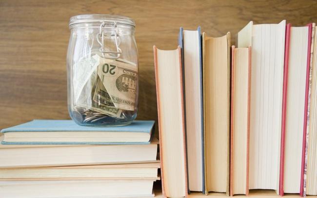 Đọc hàng chục cuốn sách tài chính, tôi nhận ra công thức đổi đời chỉ gói gọn trong 7 chiến lược đã tồn tại suốt nghìn năm qua: Ai cũng có thể giàu, bởi giàu là một tư duy