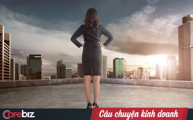 Lộ diện người vợ tào khang kín tiếng phía sau tỷ phú Hồ Hùng Anh: Sở hữu khối tài sản hơn 10.000 tỷ đồng, là 1 trong 3 vị phu nhân giàu nhất sàn chứng khoán