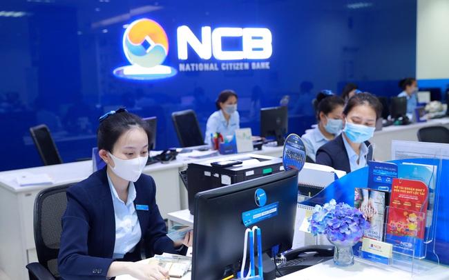 NCB được Ngân hàng Nhà nước chấp thuận tăng vốn thêm 1.500 tỷ đồng