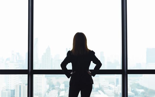 Người phụ nữ quyền lực đảm nhiệm vị trí CEO của PepsiCo suốt 12 năm: Sinh ra không được làm công chúa nhưng tự mình có thể là nữ hoàng!