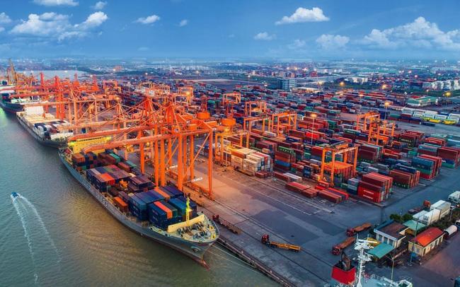Giá cước vận tải biển tiếp tục leo thang, doanh nghiệp thuỷ sản đứng trước tình trạng thua lỗ trầm trọng