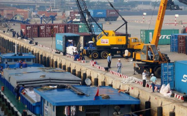 Cảng Phước An đưa 150 triệu cổ phiếu lên giao dịch trên Upcom