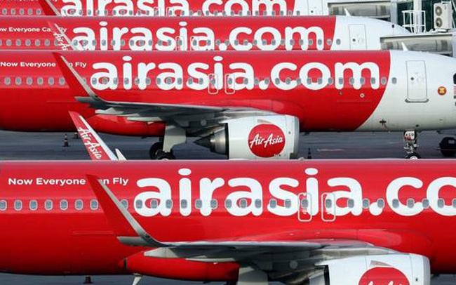 Gojek Thái Lan đã bị AirAsia thâu tóm