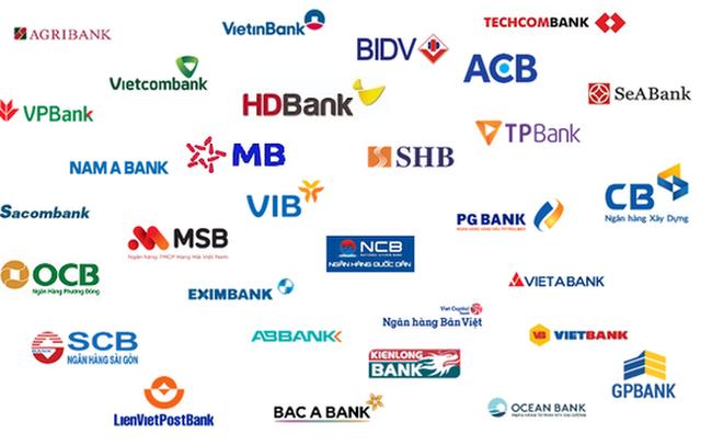 Dự báo lợi nhuận 9 ngân hàng