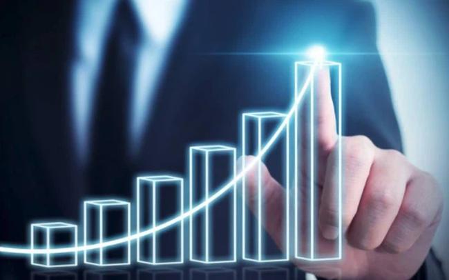 HND, ILA, HNA, NED, TTZ, APS, KDM, SCG, GKM, DS3, PPE: Thông tin giao dịch lượng lớn cổ phiếu