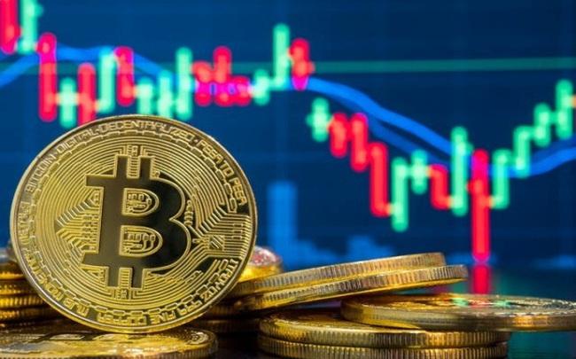 Thanh toán bằng bitcoin có hợp pháp tại Việt Nam?