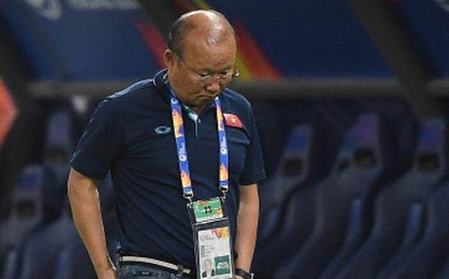 NÓNG: V.League bất ngờ có biến, kế hoạch vòng loại World Cup của ĐT Việt Nam bị ảnh hưởng
