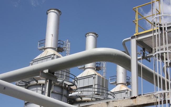 Dự án LNG 2 tỷ USD Quảng Ninh: Nhà đầu tư phải cam kết không chuyển nhượng dự án trong thời gian triển khai, tự đàm phán hợp đồng mua bán điện với EVN