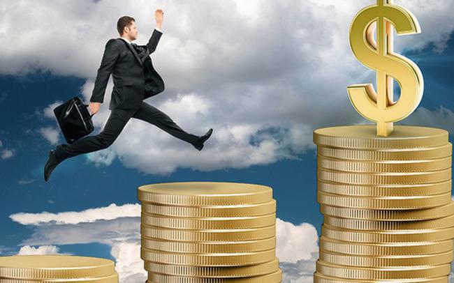 EVN Finance (EVF) chốt danh sách cổ đông phát hành gần 40 triệu cổ phiếu trả cổ tức