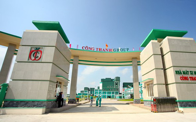 Thanh Hoá chấp thuận điều chỉnh lùi tiến độ dự án resort của Xi Măng Công Thanh