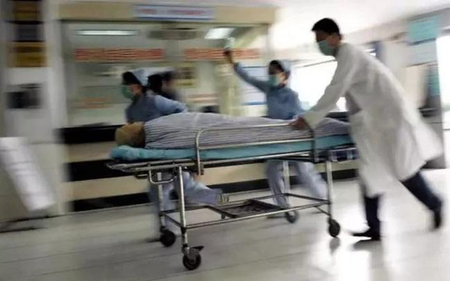 Người phụ nữ 52 tuổi ngất đột ngột, tử vong do nhồi máu não: Bác sĩ khuyên ai cũng phải hạn chế điều này sau bữa ăn để tránh hậu quả đáng tiếc
