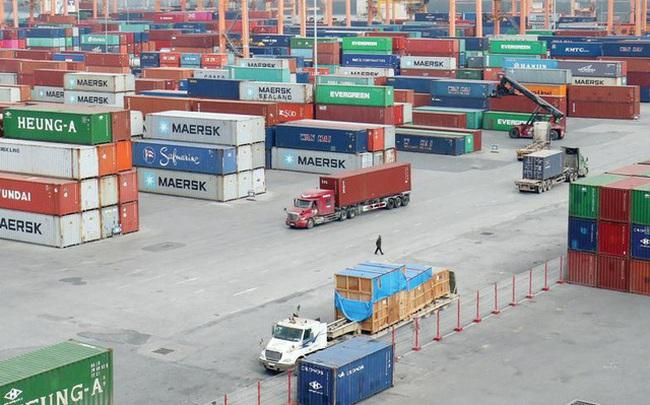 Chuyên gia quốc tế nói gì về triển vọng ngành logistics Việt Nam khi sản xuất vừa khởi sắc, đại dịch lại xuất hiện?