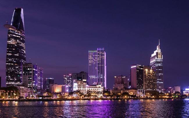 """Thị trường BĐS Việt Nam sẽ có nhiều biến động bi quan, nhưng doanh nghiệp cần nhận thức rõ """"trong nguy có cơ"""""""