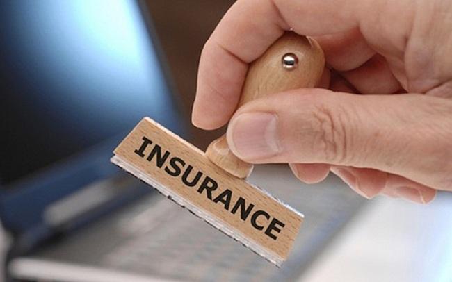 Top 10 công ty bảo hiểm uy tín tại Việt Nam năm 2021 gọi tên ai?