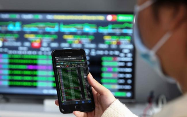 [Quy tắc đầu tư vàng]: Kinh nghiệm cho nhà đầu tư chứng khoán rút ra sau 2 năm sống trong đại dịch COVID-19