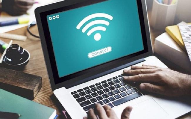 7 mẹo đơn giản có thể giúp bạn thoát khỏi tình trạng wifi chập chờn, ai cũng thực hiện được