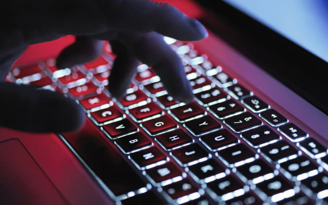 Vừa xảy ra vụ hack tiền số lớn nhất từ trước đến nay