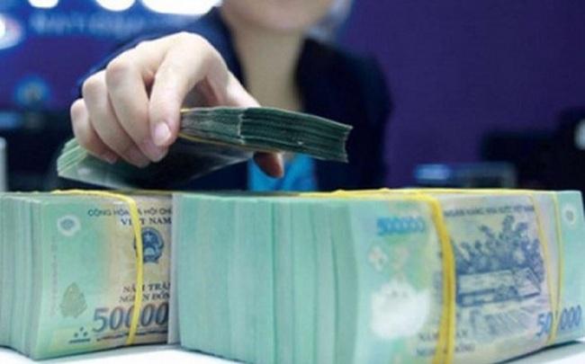 Bộ Tài chính đề xuất gói hỗ trợ tiếp theo hơn 20.000 tỷ đồng