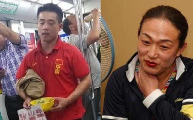Số phận bi thảm của những cựu quán quân Trung Quốc sau khi giải nghệ: Kẻ tù tội phải mãi nghệ kiếm sống, người bị di chứng dẫn đến vô sinh