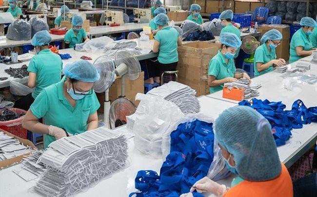 Lao động làm công ăn lương được hỗ trợ gì khi không được giảm thuế TNCN?