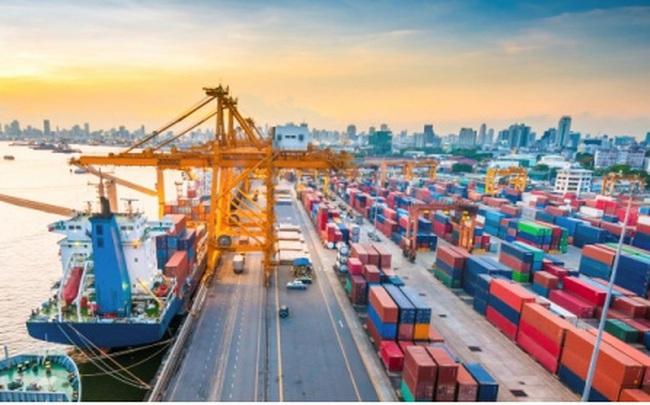 Kinh tế Việt Nam vẫn có những điểm sáng khích lệ