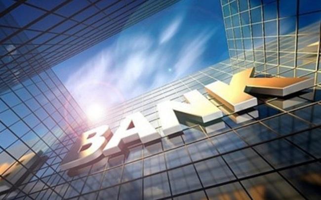 Tất cả các cổ phiếu ngân hàng đều tăng giá mạnh phiên đầu tuần