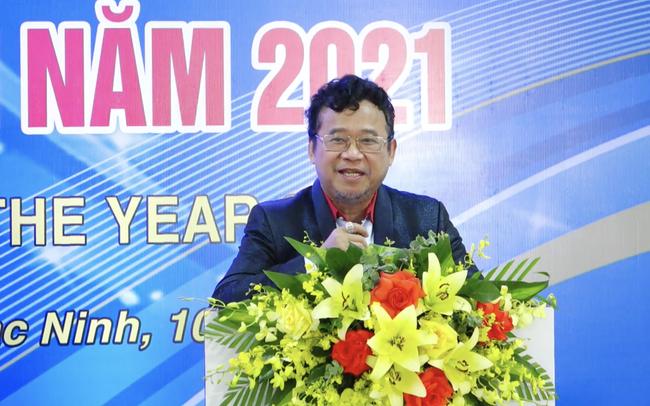 Kinh Bắc (KBC): Sẽ rót thêm 1.500 – 3.000 tỷ đồng vào Khu đô thị Tràng Cát