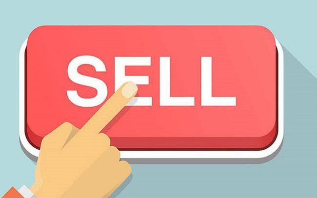 """DIC Corp (DIG): Cổ phiếu lập đỉnh lịch sử, cổ đông lớn """"chốt lời"""" hơn 13,6 triệu cổ phiếu"""
