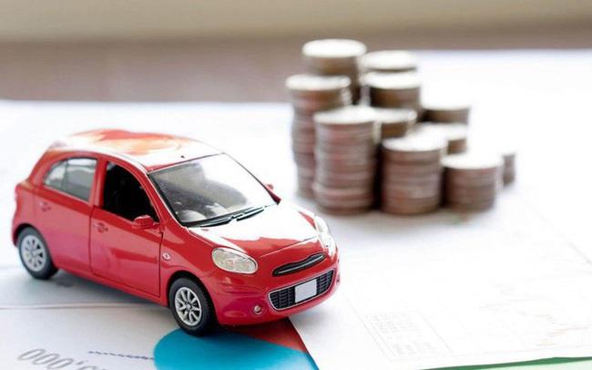 Vay mua xe nhưng không đủ tiền trả nợ vì dịch bệnh, khách loay hoay với yêu cầu phải nộp đơn xin gia hạn trực tiếp tại ngân hàng