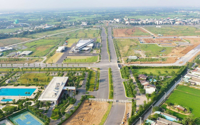 Nam Long (NLG): Chào bán 60 triệu cổ phiếu với giá 33.500 đồng/cp, dự kiến thu về hơn 2.000 tỷ đồng