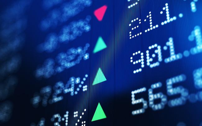 Chứng khoán Đà Nẵng (DSC) tăng vốn gấp hơn 16 lần, lên mức nghìn tỷ
