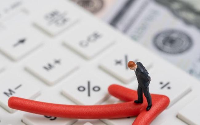 IPA Group lãi đột biến hơn 1.150 tỷ trong quý 2 nhờ thoái vốn khỏi Hòn Ngọc Á Châu